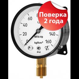 Керосины - Топливная компания ООО